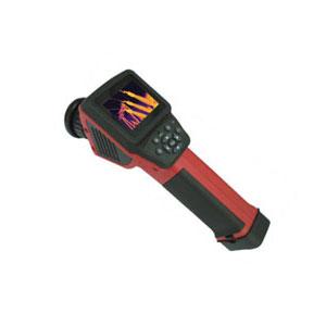TE+手持式红外热像仪(普及型)