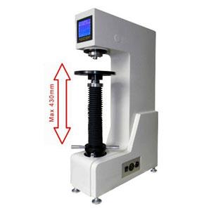 KB-3000H加高型布氏硬度计