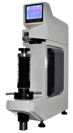 TH3200数显全洛氏硬度计
