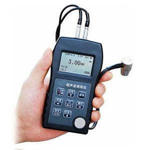 HT100超声波测厚仪