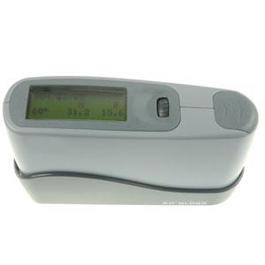 HP-500光泽度仪