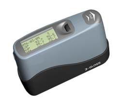HP-580光泽度仪
