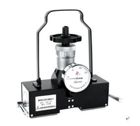 PHR-100磁力式洛氏硬度计