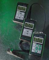 MX-5/MX-5DL超声波测厚仪