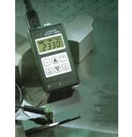 VX超声波声速仪(球化率仪)