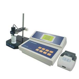 ETG218电解测厚仪(出口型)