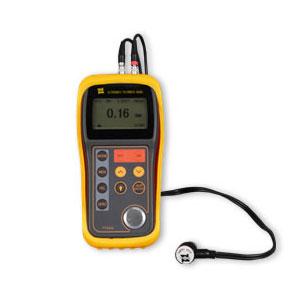 TT300A超声波测厚仪