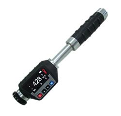 TH1101便携里氏硬度计