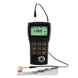 HT900超声波测厚仪