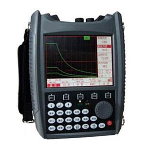 TUG500超声波探伤仪
