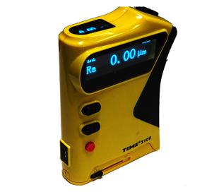 TIME3100表面粗糙度仪