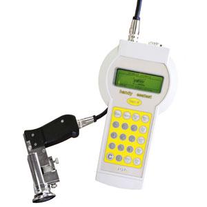 Handy Esatest X数显便携式硬度计