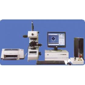 FEM-7000显微硬度测量系统
